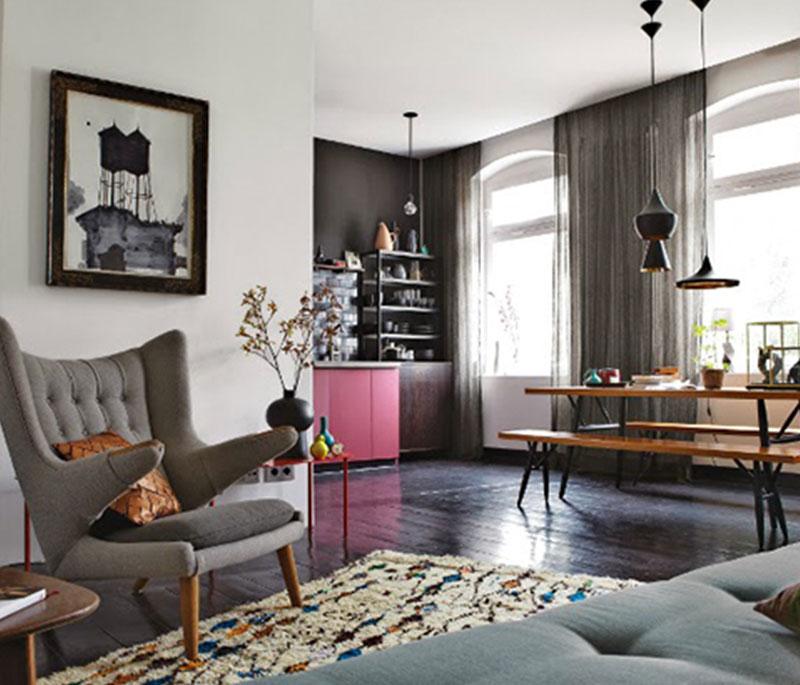 Продажа гостиничного бизнеса в дюссельдорфе снять квартиру в сургуте ярмарка свежие вакансии